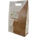 Canine Caviar Holistic Chicken & Pearl Millet ALS Dinner (5.5kg)