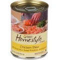 Homestyle by Chicken Stew (13.2 oz)