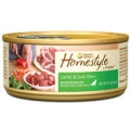 Homestyle Lamb & Liver Stew (13 oz)