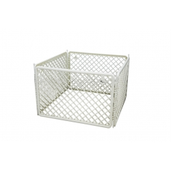 "One Touch Fence 604 (35.5x23.5"" X 4PCS)"