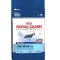 Royal Canin Maxi Junior 32 (15kg)