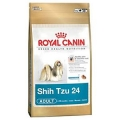 Royal Canin Shih Tzu Adult (1.5kg)