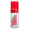 Vinodine Antiseptic Germicidal Spray