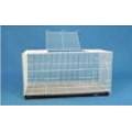 Pet  Cage YL - 6311