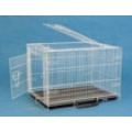 Pet Cage YL - 6903
