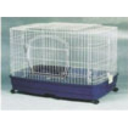 Pet  Cage F21A