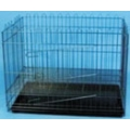 Playpen with Tray 36""