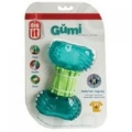 Dogit Gumi Chew & Clean - Medium