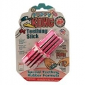 Kong Puppy Teething Stick - Medium