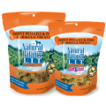Natural Balance Sweet Potato and Fish Formula - Treats (0.40kg)