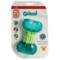 Dogit Gumi Chew & Clean - Small