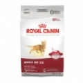 Royal Canin Fit 32 (4kg)