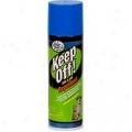 Four Paws Keep Off Repellent (Dog & Cat)
