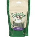 Dog Greenies Large 4pcs (6oz)