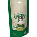 Dog Greenies Teenies 22pcs (6oz)