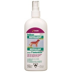 Hagen Indoor Repellent for Dogs