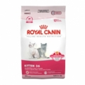 Royal Canin Kitten 36 (10kg)