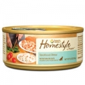 Homestyle Seafood Stew (5.5 oz)