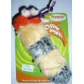 Premier Cat Toy (Caterpillar)