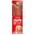 Sleeky Beef Strap 50g