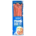 Sleeky Chicken Strap 50g