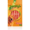 Jerhigh Bacon Soft Snack 80g