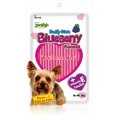 Jerhigh Blueberry Soft Snack 80g