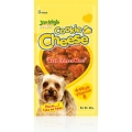 Jerhigh Cookie Cheese Soft Snack 80g