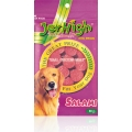 Jerhigh Salami Soft Snack 80g