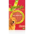 Jerhigh Stick Snack 80g