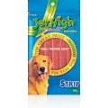 Jerhigh Strip Soft Snack 80g